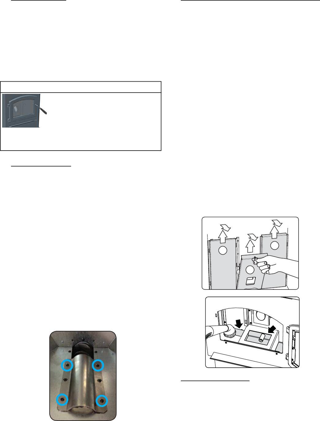 Astonishing Pellet Stove Wiring Diagrams Wiring Library Wiring Digital Resources Dadeaprontobusorg