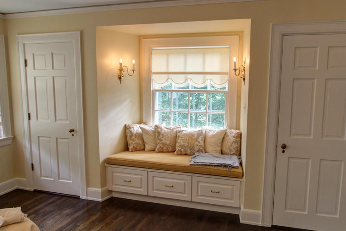 Historic Home Remodeling Rta Studio Residential