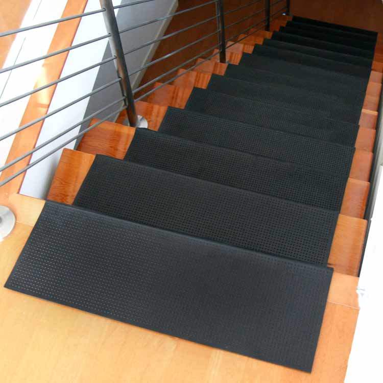 Large Commercial Outdoor Door Mats