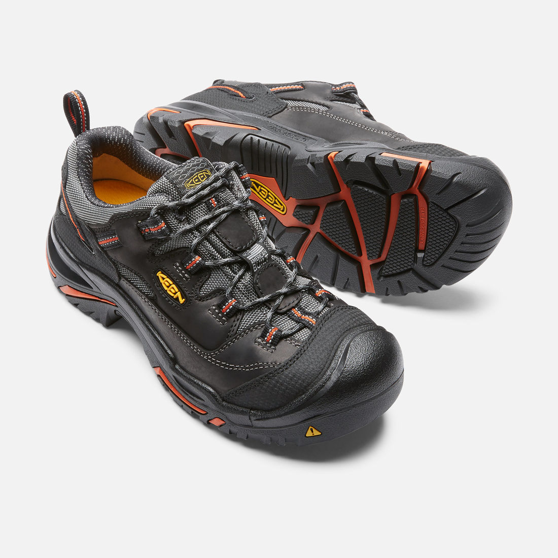 Keen Shoes Pro Deal