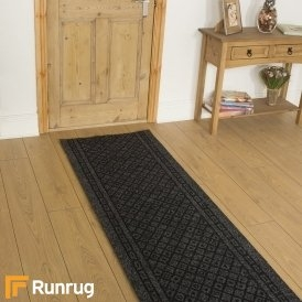 Cheap Carpet Runners Hall Runners Stair Runners Runrug Com   Cheap Carpet Runners For Stairs   Wooden Stairs   Stair Railing   Hallway Carpet   Staircase Remodel   Painted Stairs