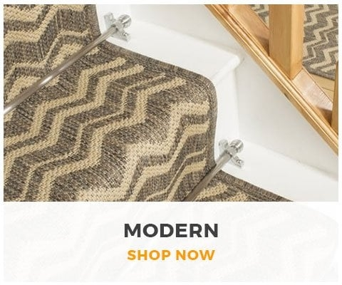 Stair Runners Stair Carpets Runrug Com | Stair And Hallway Runners | Landing | Stair Treads | Wool | Non Slip | Images Tagged