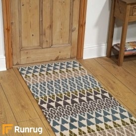 Wool Stair Carpet Runners   Cheap Carpet Runners For Stairs   Wooden Stairs   Stair Railing   Hallway Carpet   Staircase Remodel   Painted Stairs
