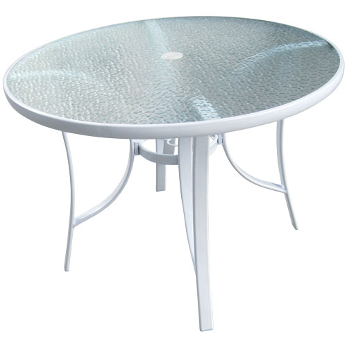 40 Round Glass Patio Table Project Pdf Download