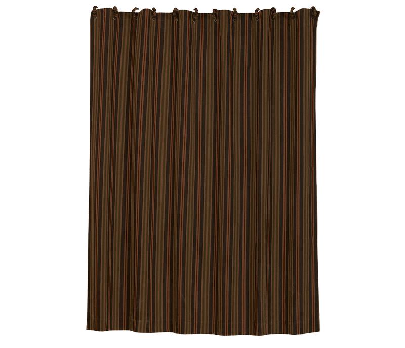 6 Piece Wilderness Ridge Bedding Set Rustic Log