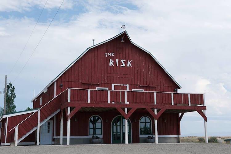 Top Barn Wedding Venues Idaho Rustic Weddings