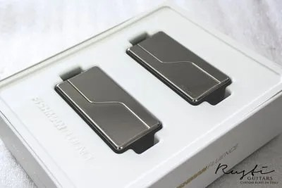 04 rustiguitars New pickup image post