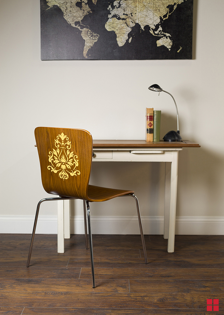 Office Decor Chairs