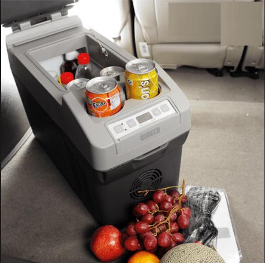 Ultra Fresh Home Appliances