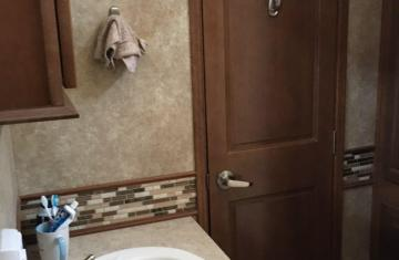 Park Model Rv Toilet Plumbing | Licensed HVAC and Plumbing