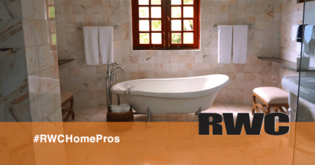 Bathroom Remodel Cost  Part 2 Of Our Bathroom Guide   RWC NJ master bathroom remodel cost  This is part two of a four part series on  remodeling your bathroom  Learn how to