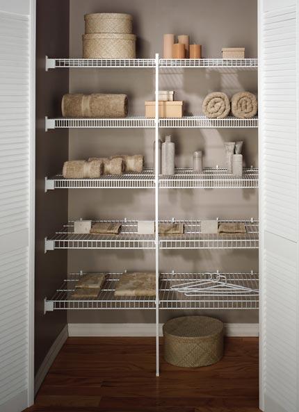 Design Kitchen Online Tool