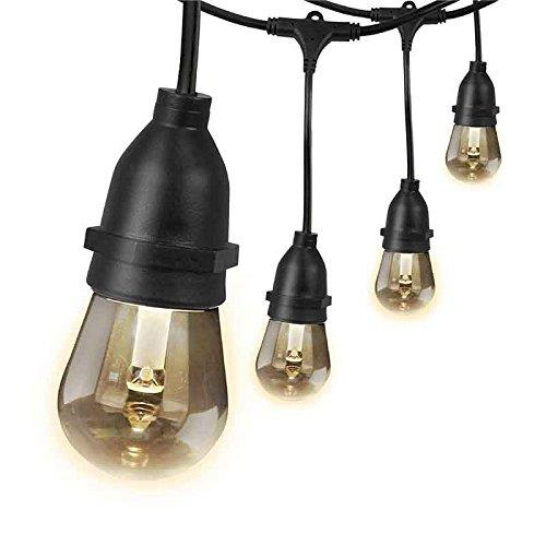 Feit Electric Led String Lights