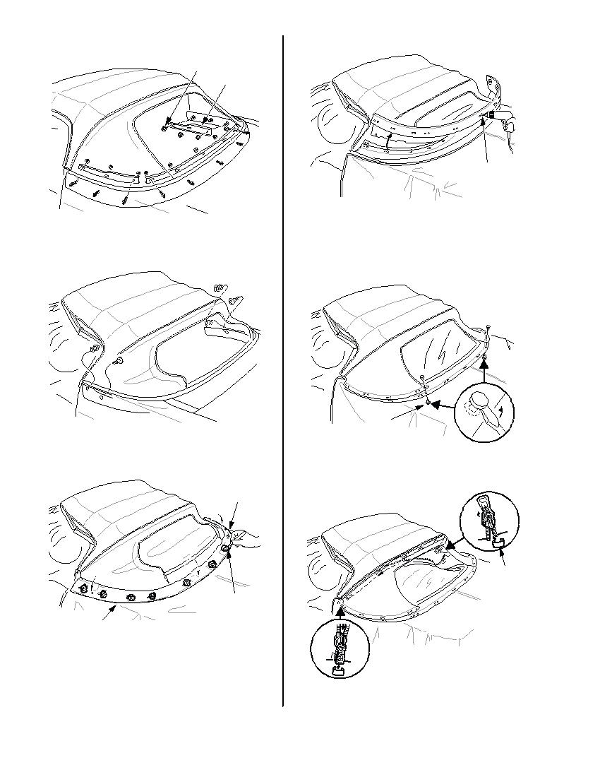 Mazda rx wiring diagram schemes bmw e30 alternator wiring diagram at justdeskto allpapers