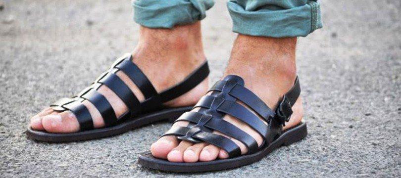 Keen Shoes Des Moines