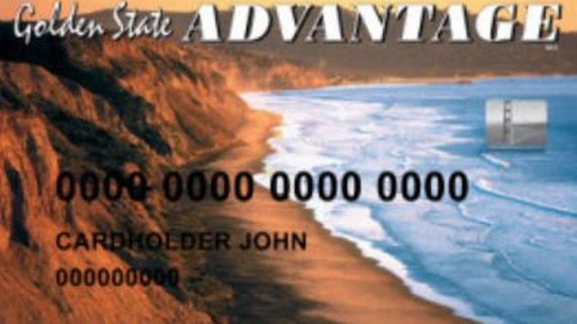 How Qualify Ebt California