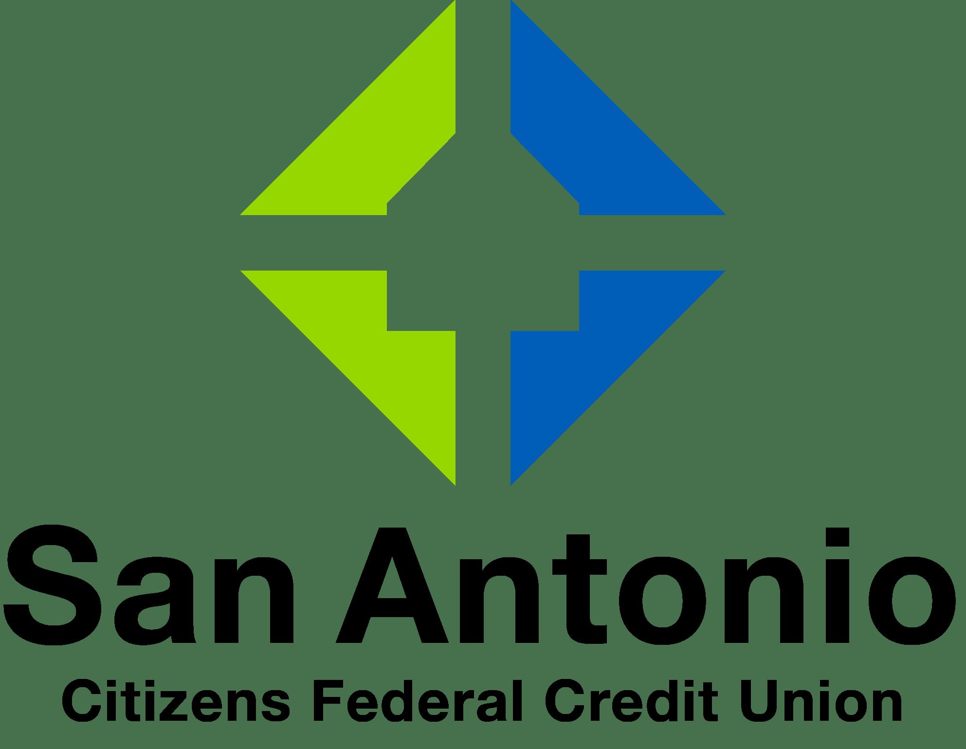 San Antonio Credit Union Online Banking