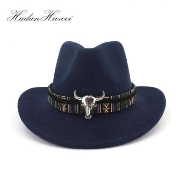 cowboy hat # 58