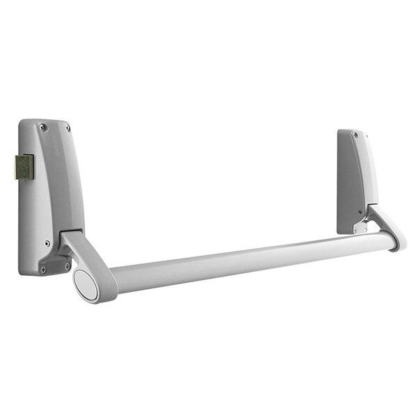 Push Parts Door Bar Efco