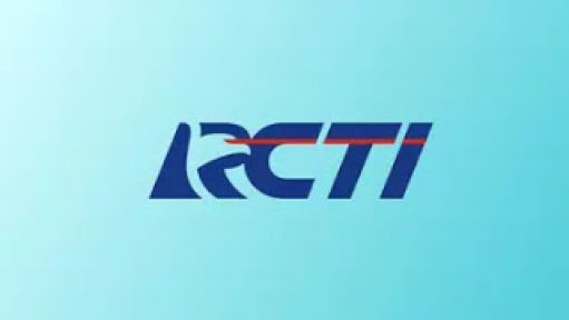 RCTI Streaming