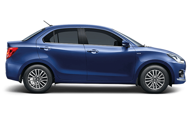 Maruti Dzire In India Features Reviews Amp Specifications