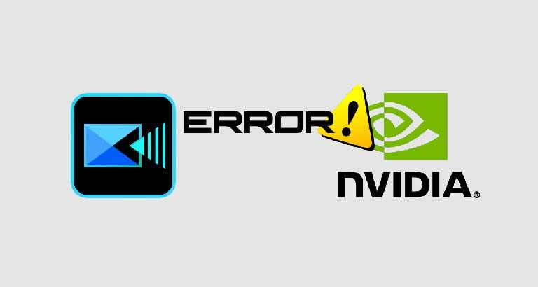 威力導演16/17與NVIDIA顯卡輸出影片錯誤解決方法 25