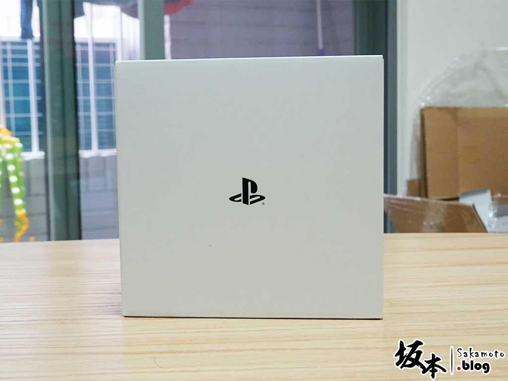 迷你PS「PlayStation Classic」開箱心得 5