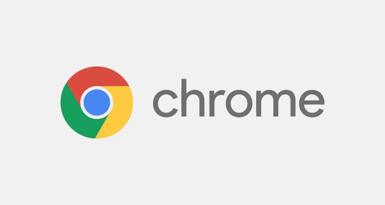 Win7用Chrome載入速度竟比Win10快5倍?!