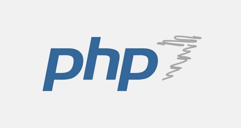 從 WordPress 如何隱藏 PHP 版本 ( VPS / 虛擬主機對應適用 )