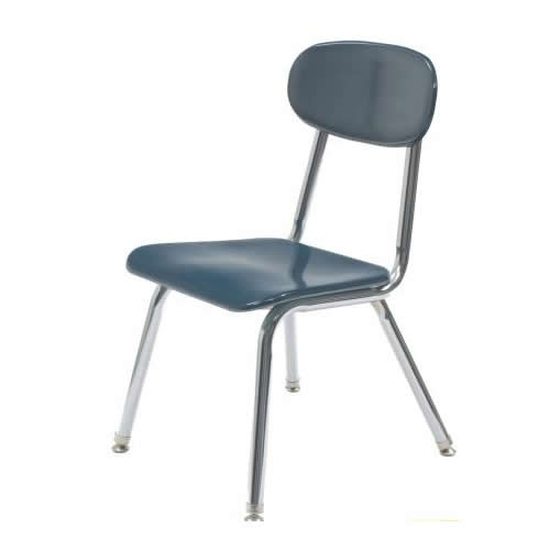 Student Desk Chair   Salem Academy Charter School Student Desk Chair