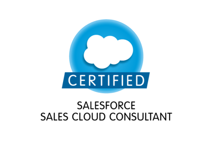 salesforce service cloud certification » Free Resume Format | Resume ...