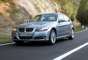 Bmw 3 Series 2006 2011 Problems Pros And Cons N52 Vs