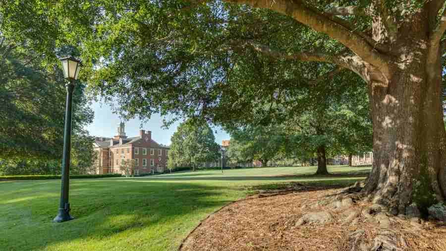 Blueprint lsat login architectural home plans victorian home plans prelaw at samford our prelaw program is designed for students considering law as a career through malvernweather Image collections