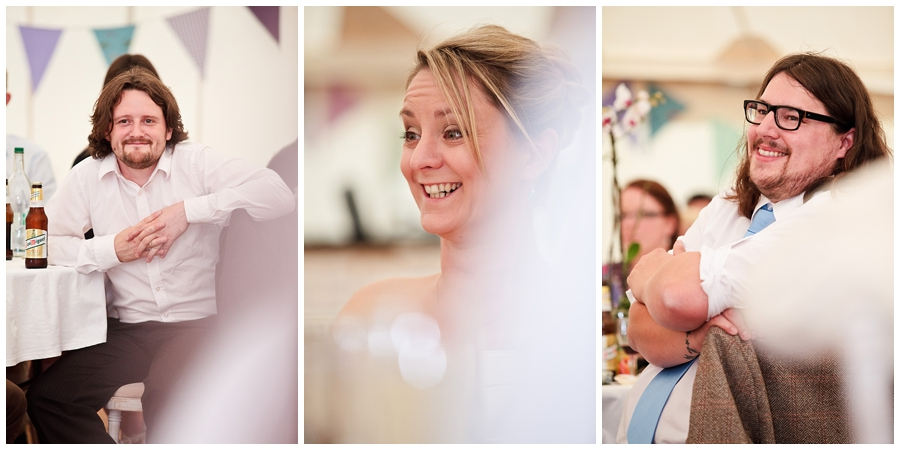 Documentary-Wedding-Photography-Oxfordshire