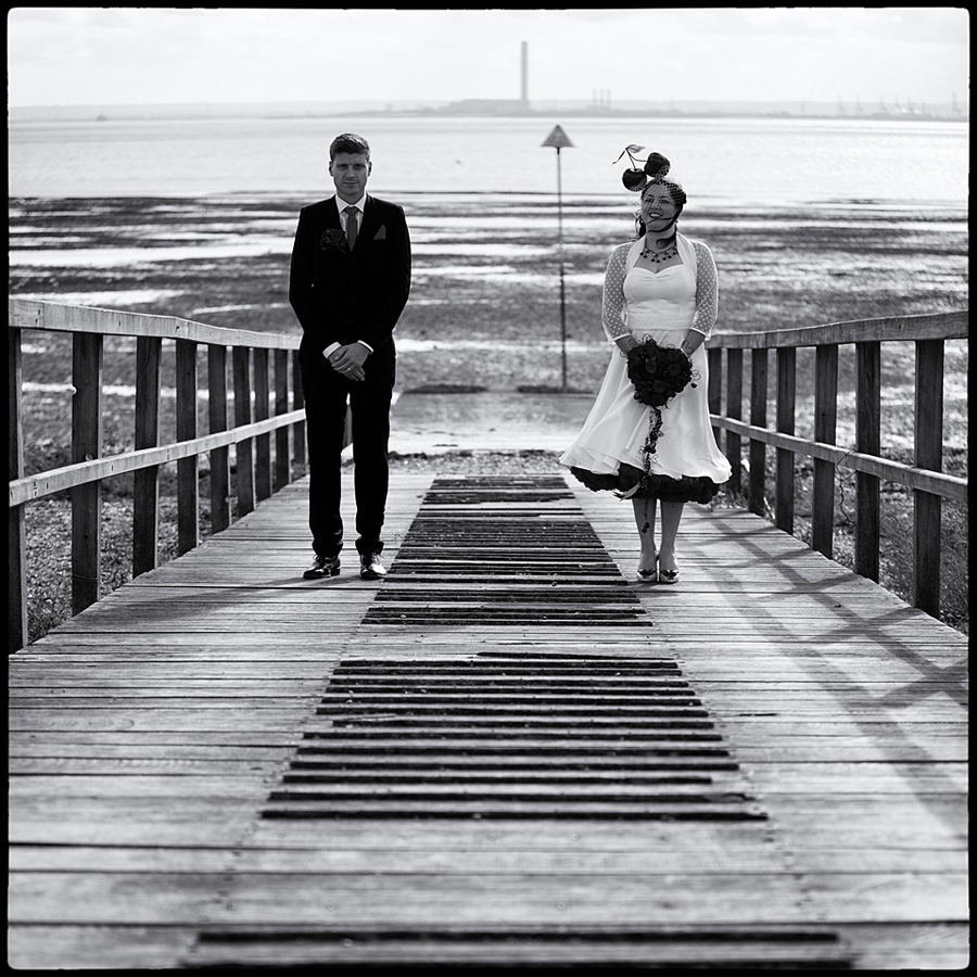 southend-on-sea-wedding-photography