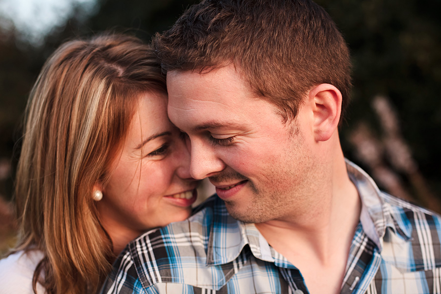 ashton-court-engagement-photography