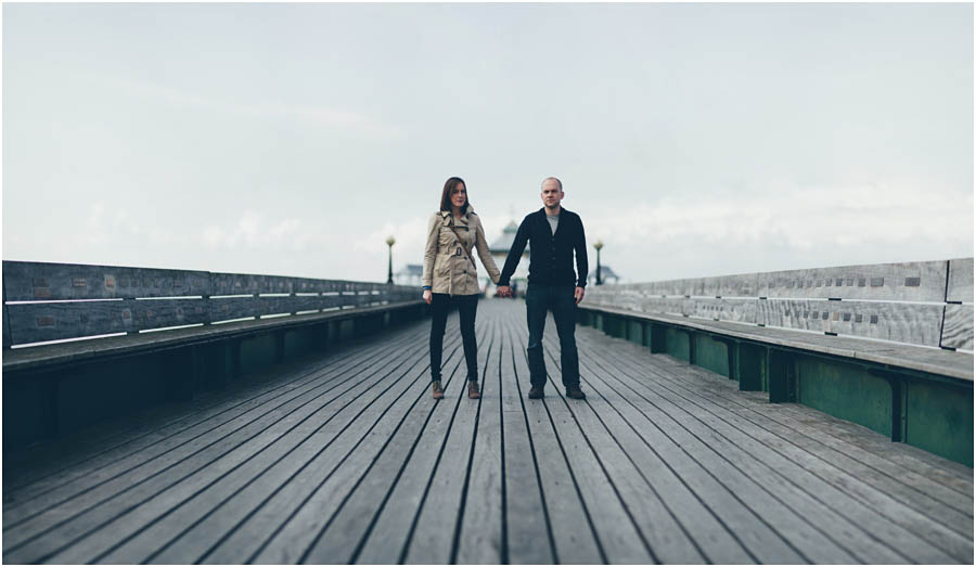clevedon-pier-wedding-photography