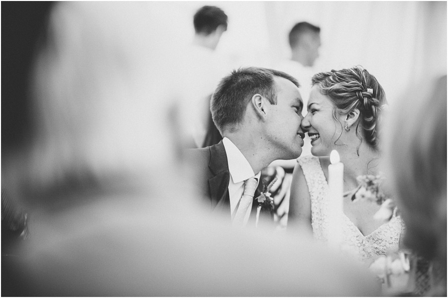 bristol-wedding-photography