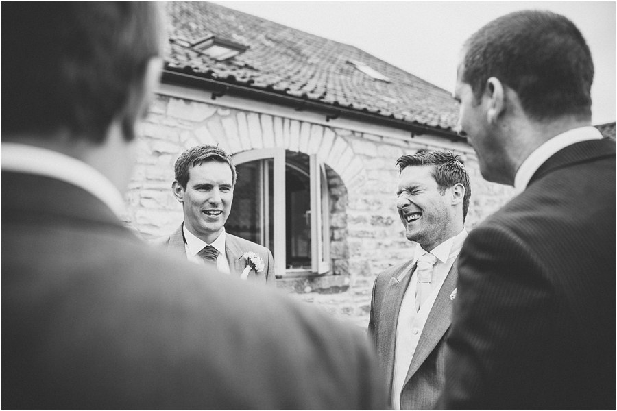 folly farm docuemtnary wedding photography