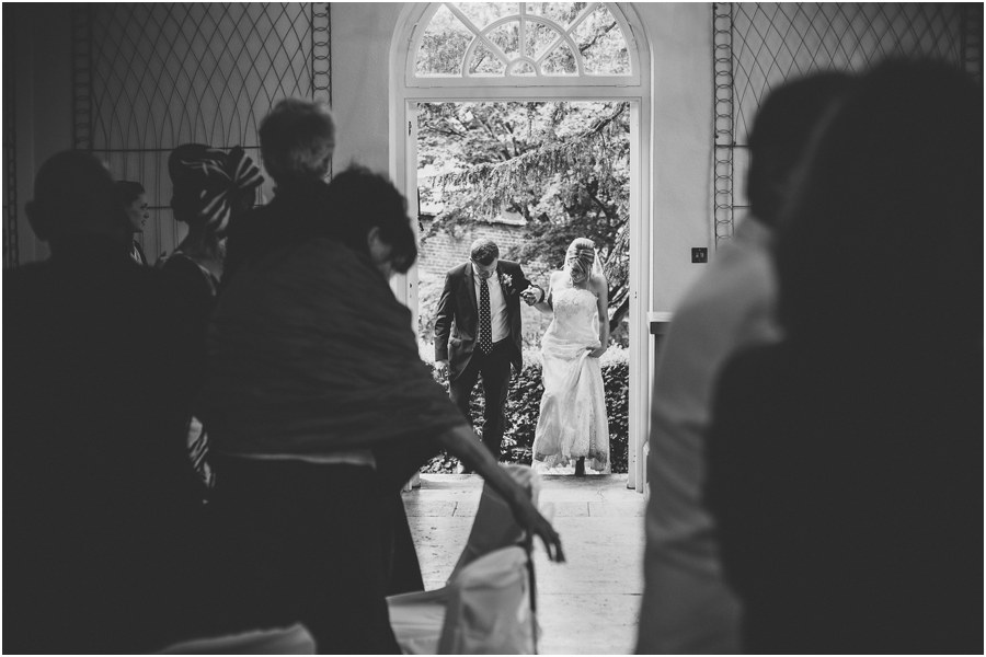 reportage-wedding-photographer