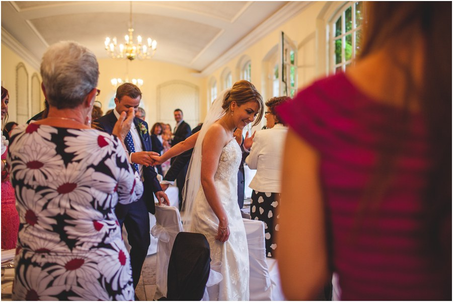 reportage-wedding-photographs