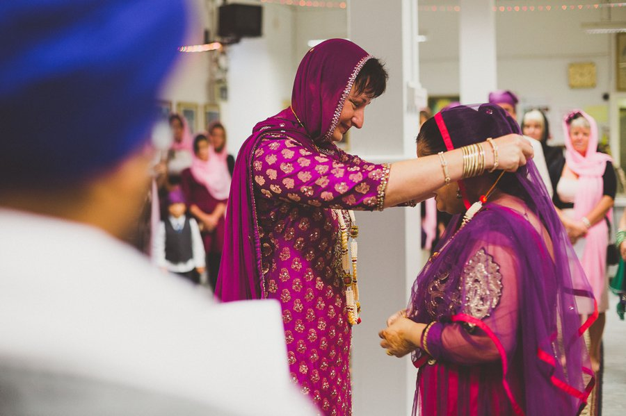 indian documentary wedding photographs