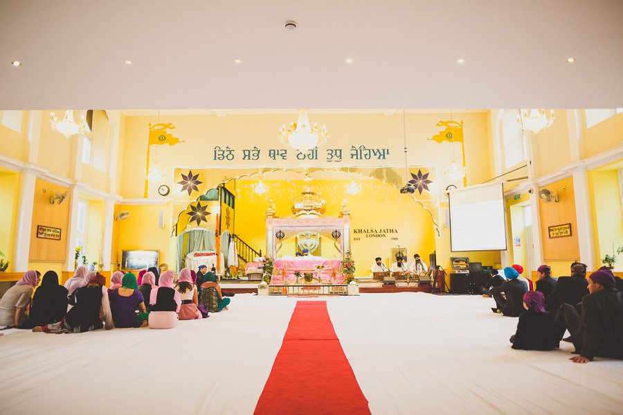indian documentary wedding photographer
