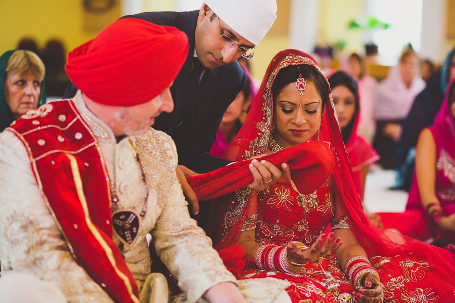 indian documentary wedding photography