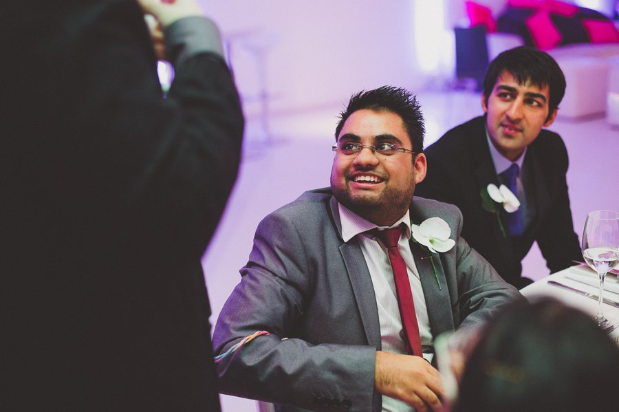 reportage indian wedding photographer