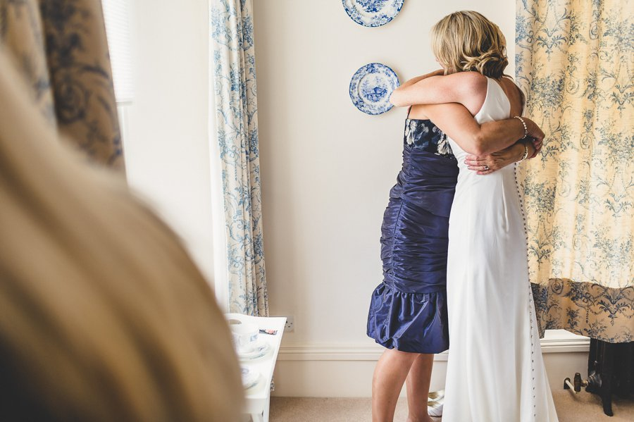 muddifords court country house wedding photographers