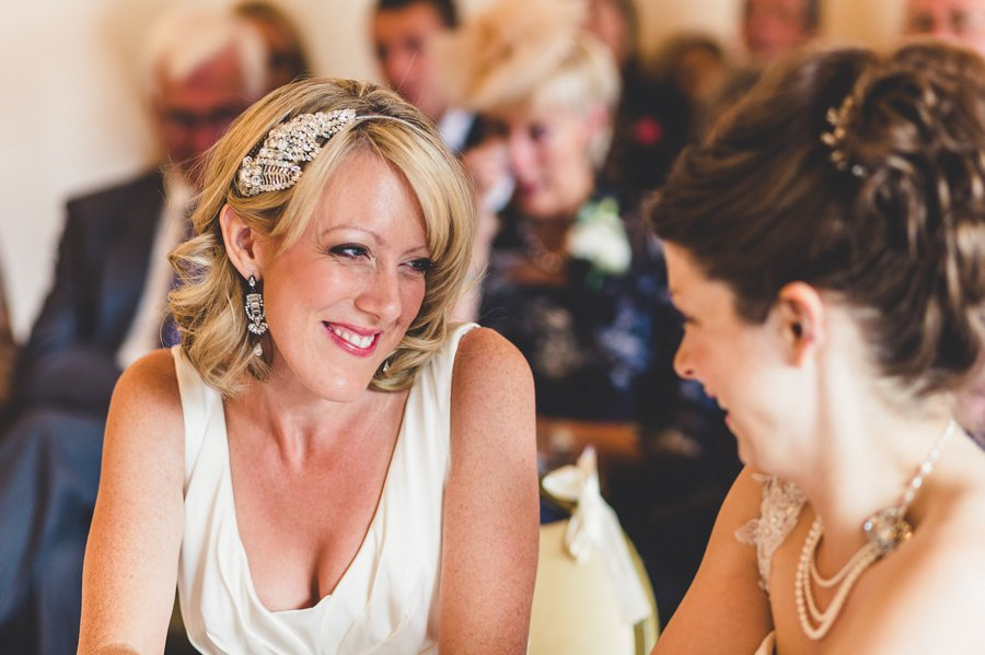 wedding photographers muddifords court