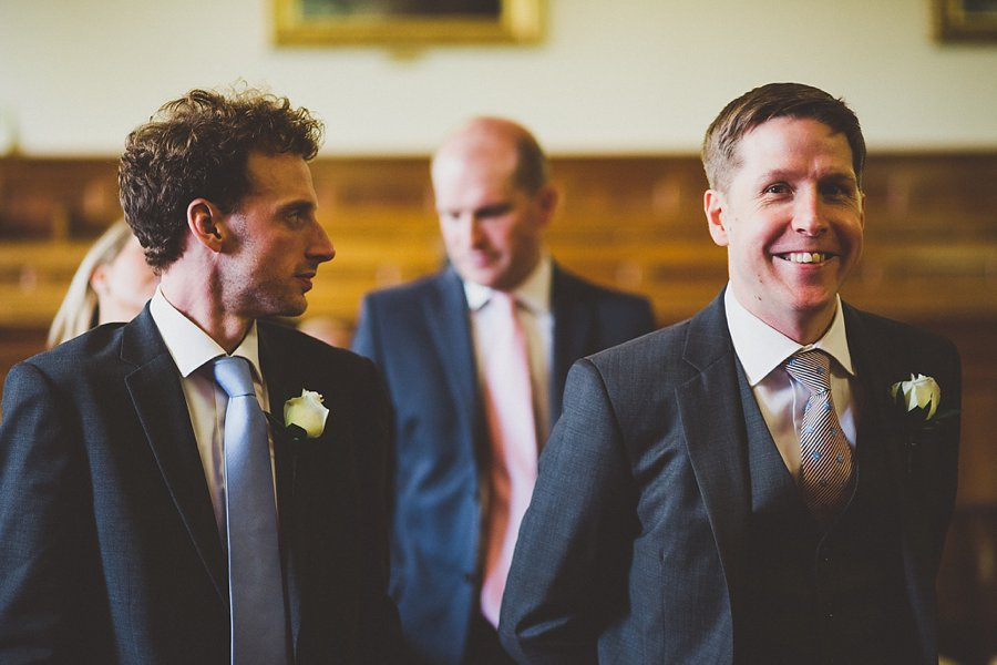 guildhall bath wedding photographs