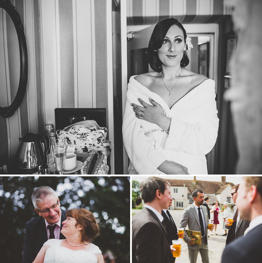 bristol_wedding_photographs_by_sam_gibson