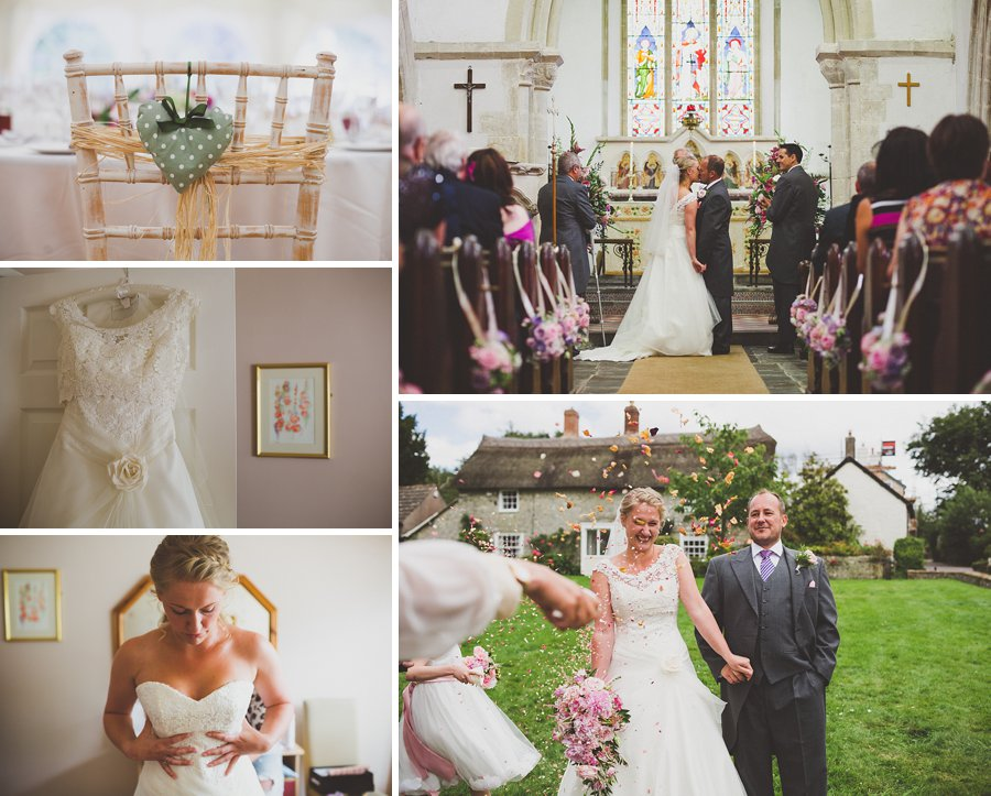 cotswold_wedding_photographers